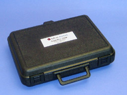EEPROM Programmer SuperPro-610P carry case